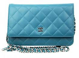 4e42f569c Chanel WOC classic quilted. Timeless Envelope: Pebbled caviar ...