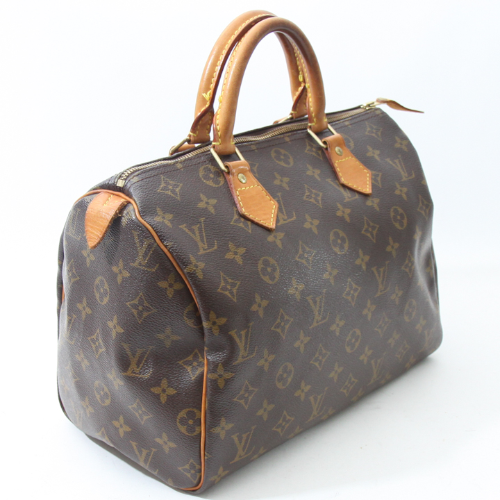 Купить Сумки Louis Vuitton monogram в интернет-магазине в