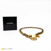 chanel-gold-belt-CC1036-1