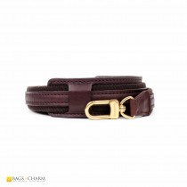 louis-vuitton-strap-brown-LVS1034-2