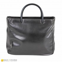 prada-black-leather-tote-bag-pra1119-1