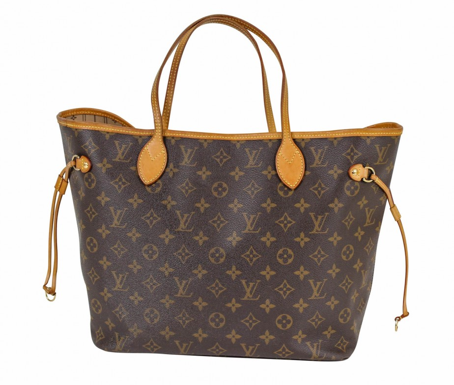 louis vuitton neverfull mm bags of charmbags of charm. Black Bedroom Furniture Sets. Home Design Ideas