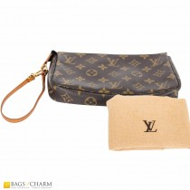 louis-vuitton-pochette-lvpoc1043-1