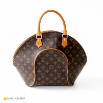 Louis-Vuitton-Ellipse-MM-handbag-LVEP1104-1