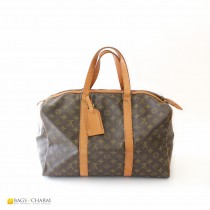 Louis-Vuitton-Sac-Souple-55-LVSC1102-1