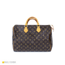 louis-vuitton-speedy-35-monogram-lvsp1052-1