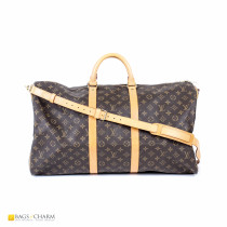 louis-vuitton-keepall-55-lvka1054-1