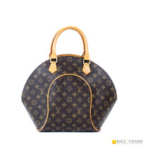louis-vuitton-ellipse-lvep1114-1