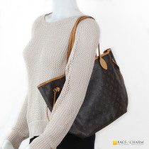 louis-vuitton-neverfull-mm-lvnf1115-1