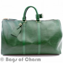 lv_epi_keepall_45_green_-3