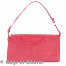 lv_red_pochette-5
