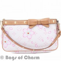 lv cherry blossom main (1 of 1)