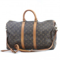 lv keepall 45 0912 (1 of 5)