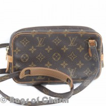 lv marly main (1 of 1)