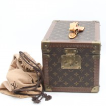 Louis Vuitton Beauty Case (12 of 12)