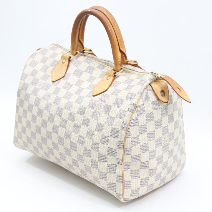 louis vuitton speedy handbags n9G7Dt0s