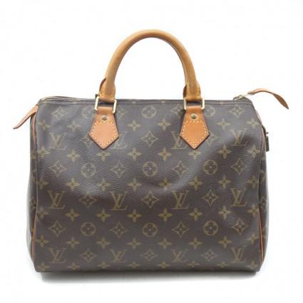 Сколько стоит сумка louis vuitton speedy