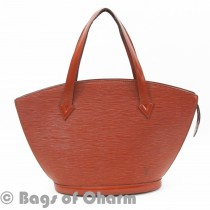 lv epi saint jacques handbag (1 of 5)