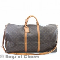 lv keepall 0912 (1 of 8)