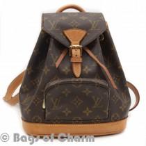 lv mini packpack 1012 (1 of 7)