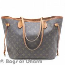Louis Vuitton handbags louis vuitton neverfull bag