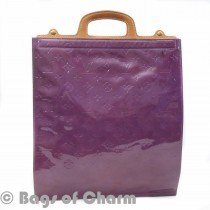 lv stanton purple 1012 (1 of 4)