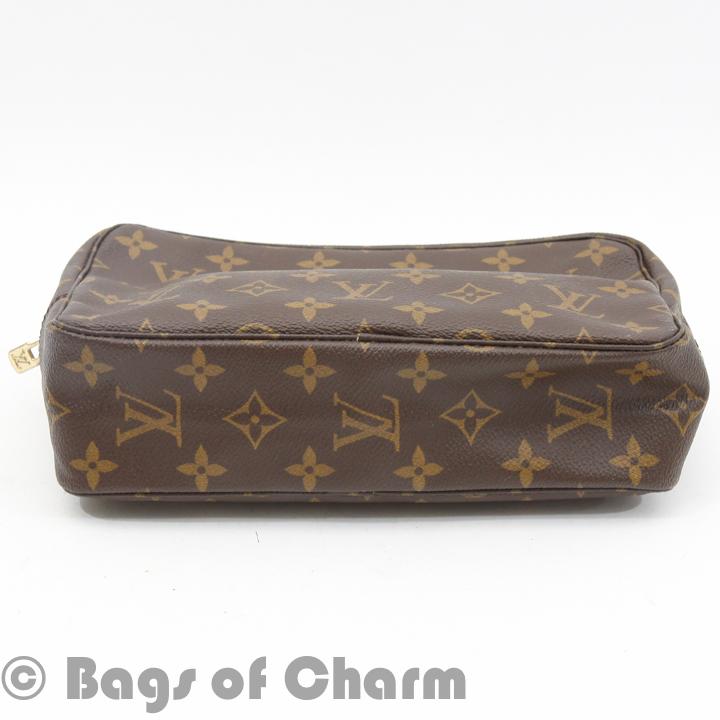 louis vuitton monogram trousse toilette 23 bag lvjs569 bags of charmbags of charm