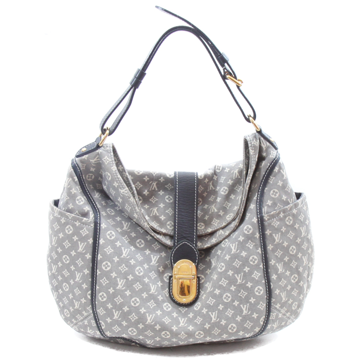 louis vuitton idylle romance bag