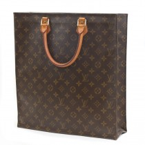 louis vuitton sac plat 1112 (5 of 9)