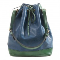lv epi noe gm blue green (3 of 8)