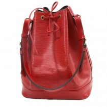 lv epi noe gm red (3 of 7)