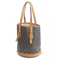 lv mono bucket petit 1112 (4 of 10)