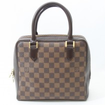 Louis Vuitton Damier Brera (5 of 9)