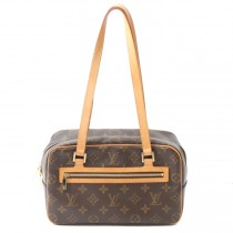 Louis Vuitton cite mm (2 of 8)