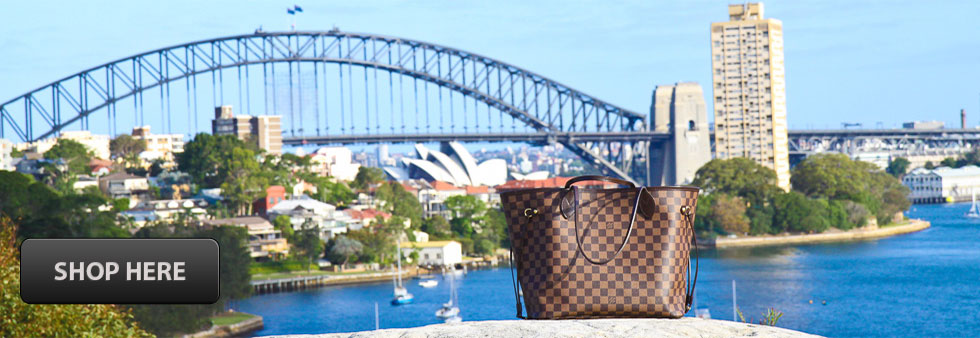 cheap authentic designer handbags 44pd  Australia's most trusted source of AUTHENTIC pre-owned designer handbags