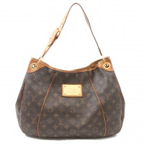 louis vuitton galliera bag (4 of 9)