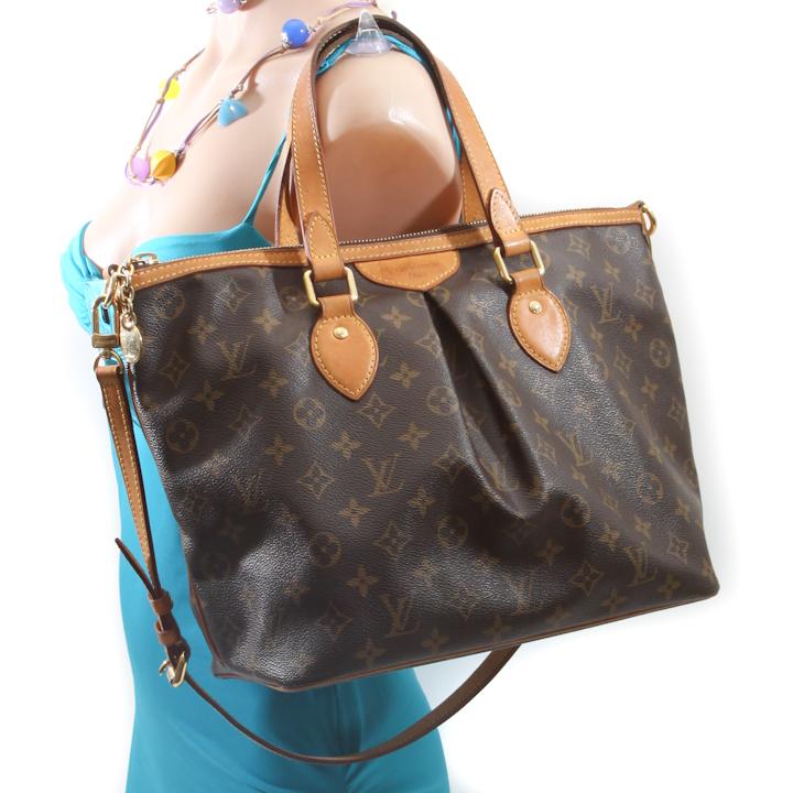 Сколько стоит новая коллекция сумок от Луи Витона