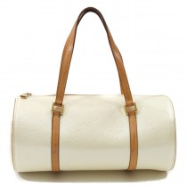 louis vuitton vernis bedford bag (4 of 11)