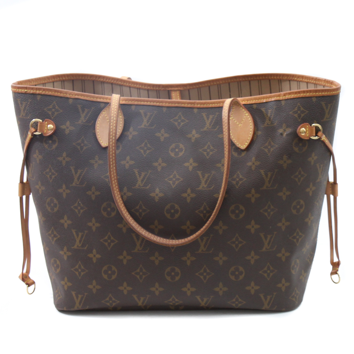 neverfull bag louis vuitton XOiZyS0v