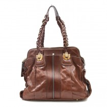 chloe heloise bag (3 of 5)