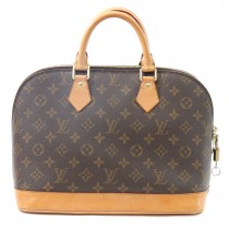 Louis Vuitton handbags Louis Vuitton alma bag
