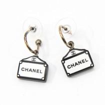 chanel 31 Rue Cambon earrings (1 of 3)