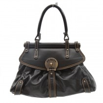 fendi magic zucca satchel (5 of 11)