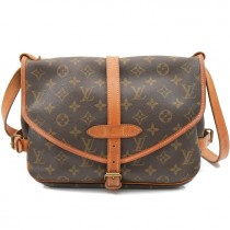 louis vuitton saumur bag 30 (3 of 9)