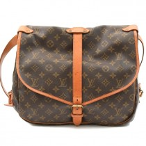 louis vuitton saumur bag 35 (4 of 8)