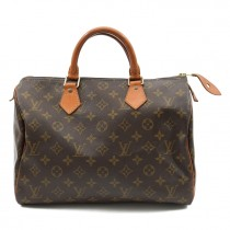 speedy  30 bag louis vuitton handbags (2 of 6)