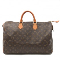 speedy 40 louis vuitton handbags (3 of 7)