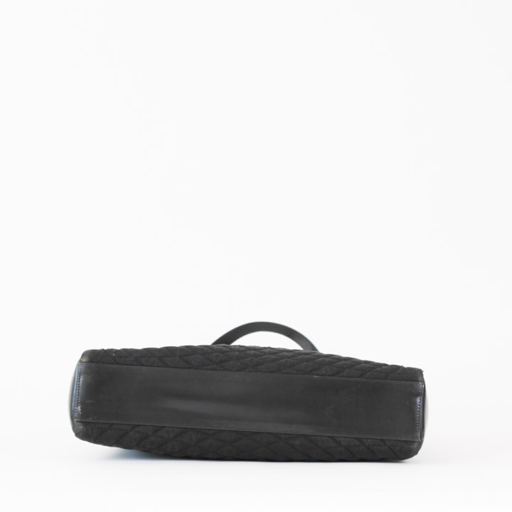 black singles in bally Bally leather upper back-zip closure textile lining and insole weight of footwear is based on a single item, not a pair measurements: heel height: 1 1⁄4 in.
