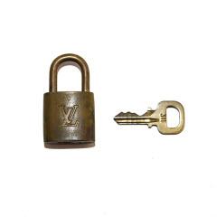 Lock-Before