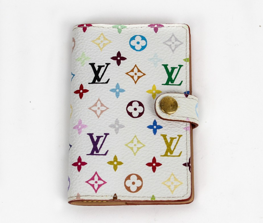 Louis vuitton business card holder in multicolore bags of louis vuitton business card holder in multicolore sold out out of stock colourmoves